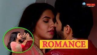 Download Udaan: चकोर सूरज HOT KISSING SCENE, UPCOMING TWIST   Chakor-Suraj Bold Scene 3Gp Mp4
