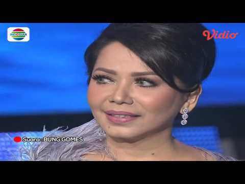 download lagu Momen Pertemuan Bung Gomes Dengan Iis Su gratis