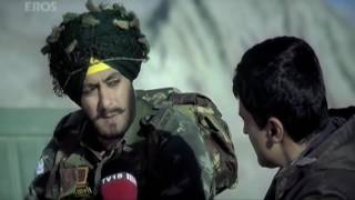 salman khan new movies trailer Tubelight 2017