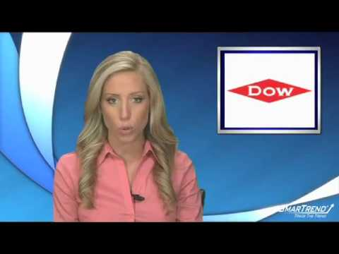 News Update: Dow Chemical Flat Despite Downgrade, Removal From Goldman Sachs' Conviction Buy List