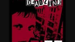 Vídeo 9 de Deadline
