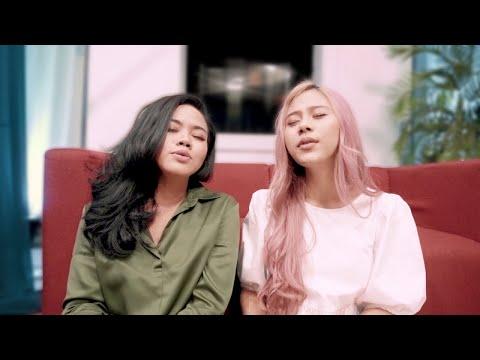 Download  Yura Yunita & Nadin Amizah - Intuisi & Rumpang Gratis, download lagu terbaru