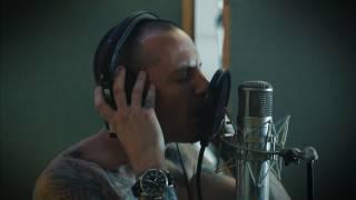 "Linkin Park - 新譜「One More Light」2017年5月19日発売予定 新譜シングル""Heavy (feat Kiiara)""のTrailer映像を公開 thm Music info Clip"