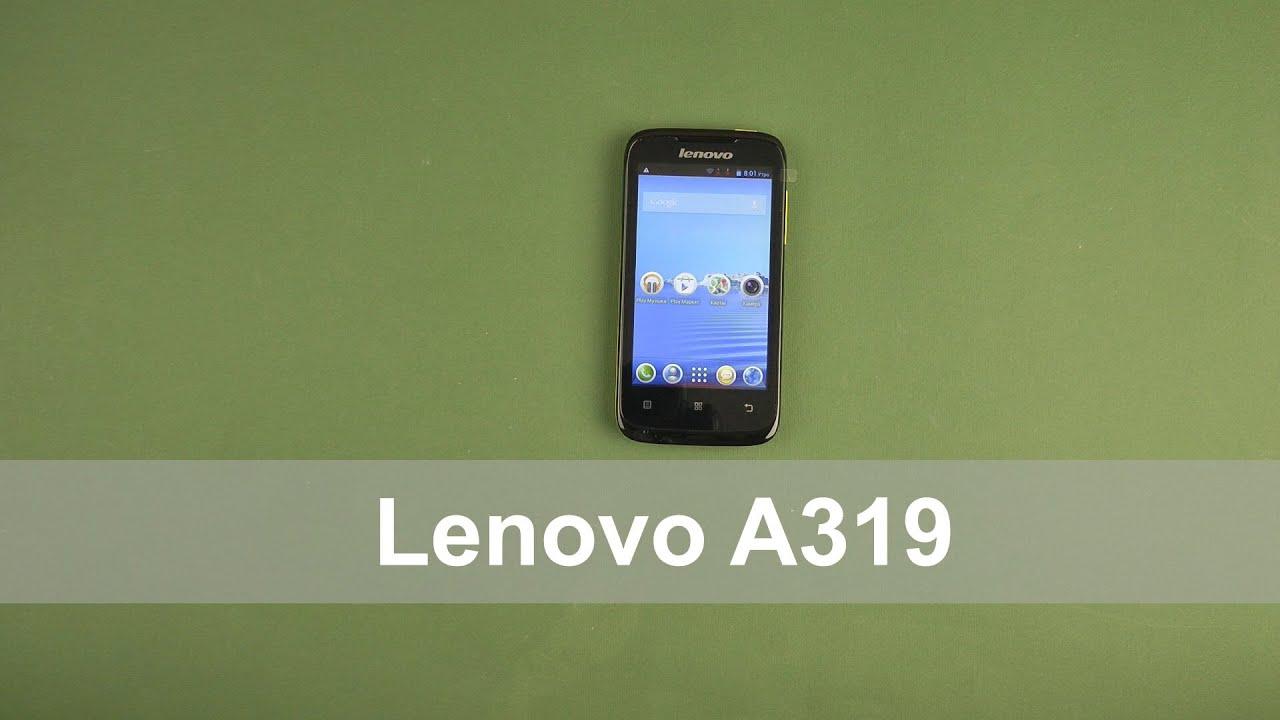 Lenovo A скачать картинки, рингтоны, андроид игры, живые обои | www.poegosledam.ru