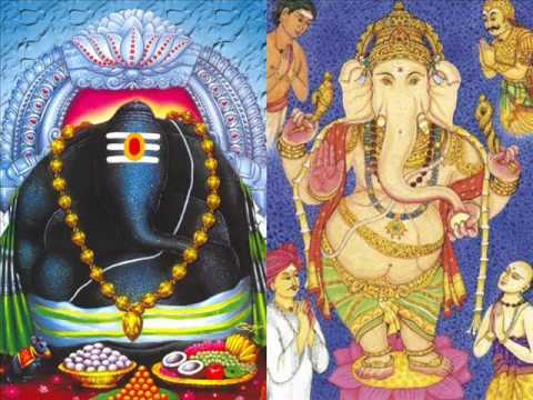 Apadbhandavudu - Kanipakam Vinayaka
