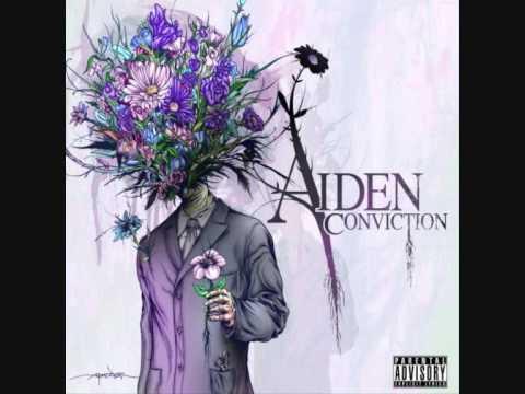 Aiden - Darkness