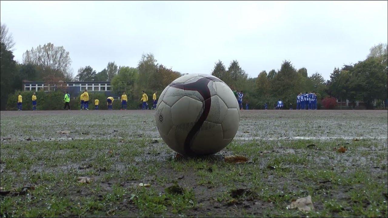 endergebnis fussball