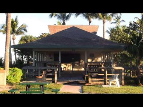 Video Tour of Beautiful Naples, Florida
