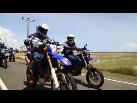 SLT Speed Up Journey Rata Wata - Bandarawela NuwaraEliya 2015.10.15