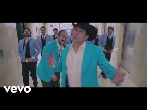 Agrupación Cariño - Tus Besos ft. Bobby Pulido