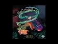 Chris Rich & Synthetik Chaos - Mango Lassy
