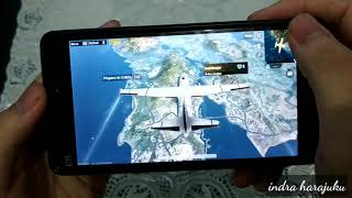 Review: Pixel Experiance Xiaomi Mi4c Gaming Performance Test!