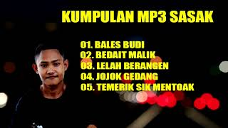 Download lagu Kumpulan mp3 sasak terbaik