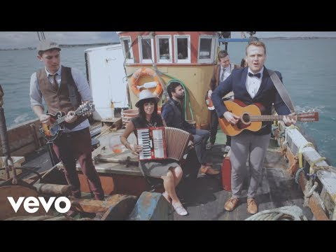 Rend Collective Experiment - My Lighthouse