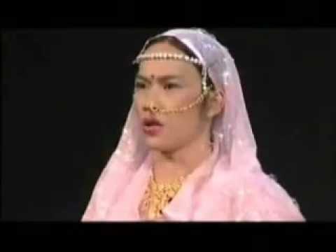 Hai Hoai Linh 2012 - B ầy Vịt cái - Phần 1