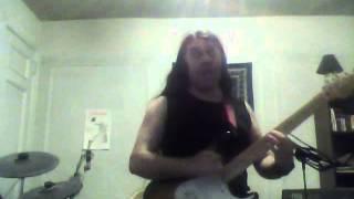 Watch Stephen Schwartz Simple Joys video