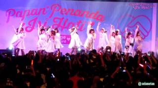 download lagu Jkt48 - Kaze Wa Fuiteru - Angin Sedang Berhembus gratis