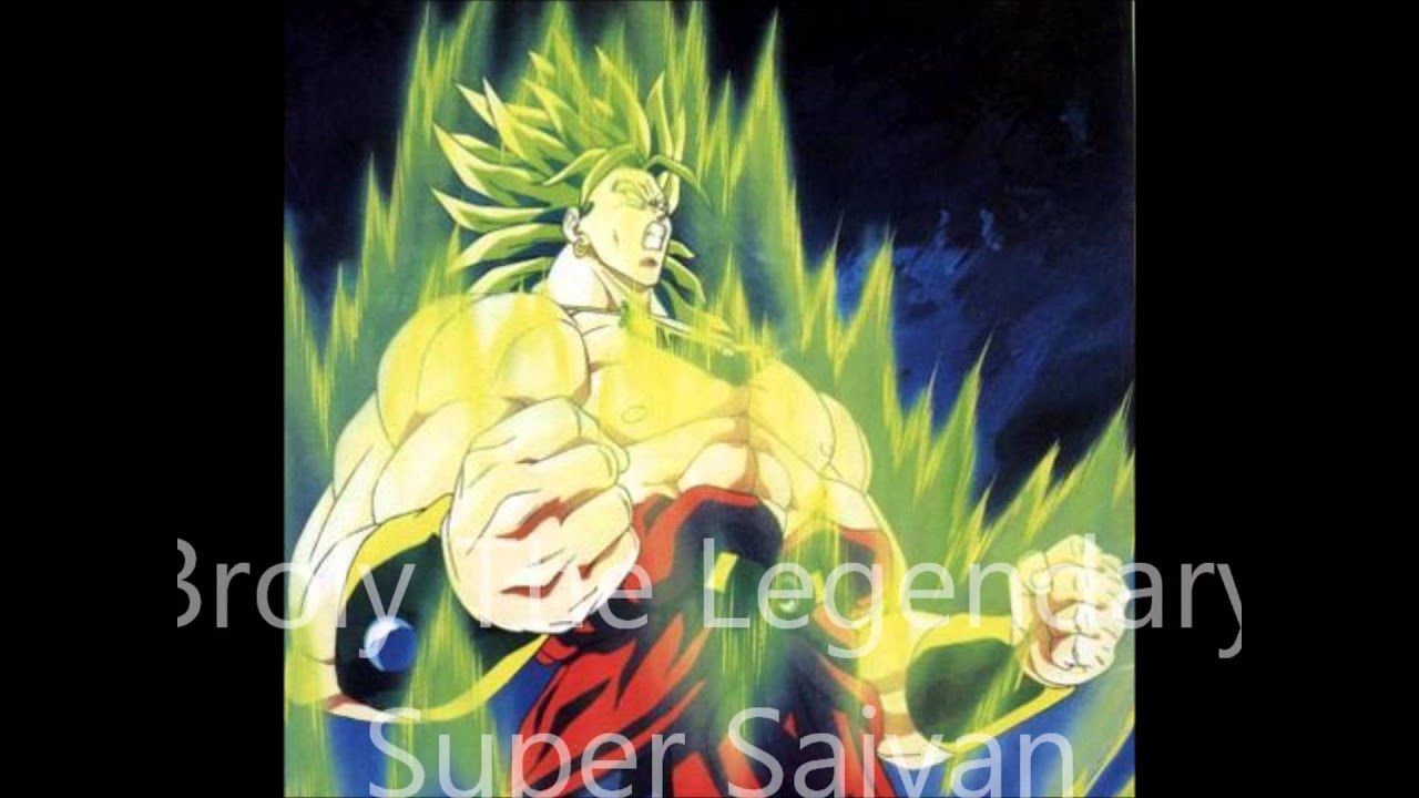 The Best Of Dragonball Z, Vol4 - Microsoft Store