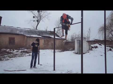 бабка (ржачное видео)