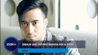 "download lagu Dibalik Lagu ""definisi Bahagia"" Vidi Aldiano gratis"
