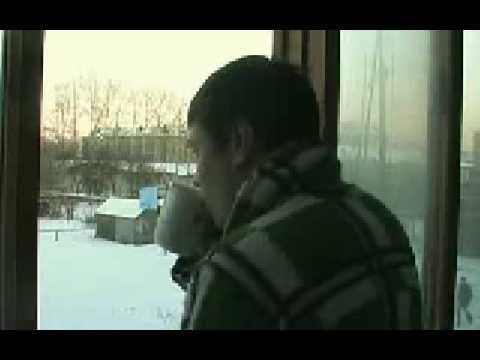 Восточный Округ - Зима