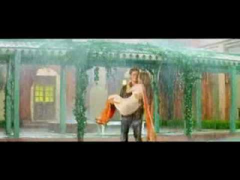 Veer Zaara -  Mari Koyal Nai video