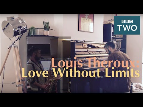 Boxes – from Louis Theroux Love Without Limits