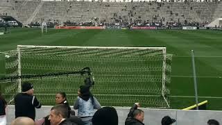 Corinthians Minha vida , Corinthians minha história , Corinthians meu amor