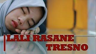 Lali Rasane Tresno - Via Vallen ( Cover ) by Music For Fun