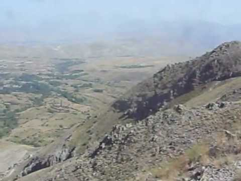 ARGUVAN-Soner ERGÜL-Kara bulut çöktü-arguvan vız gelir