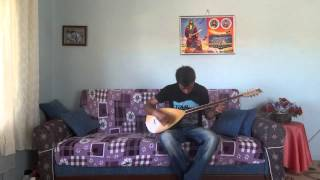 Hasan Göymen - Yalanci