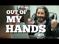 Out Of My Hands (Short Film)