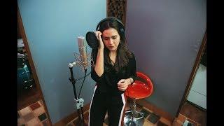 Download Lagu Raisa - Kali Kedua & Love You Longer Acoustic (Teaser) Gratis STAFABAND