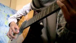 download lagu Jamrud  - Pelangi Dimatamu Guitar Cover By Eisftmh gratis