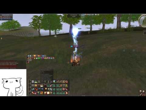 Videogame-shop.ru/watch/reMIGdKs1Zg/ne-dayu-zayti-v-rift-bsfg.html