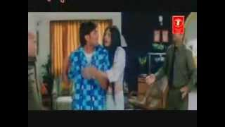 CHANO KI WAJA TO PAR GAY PANGA HAI .FLV
