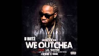 download lagu We Outchea Ft. Lil Wayne Instrumental gratis