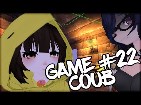 Game Coub #22