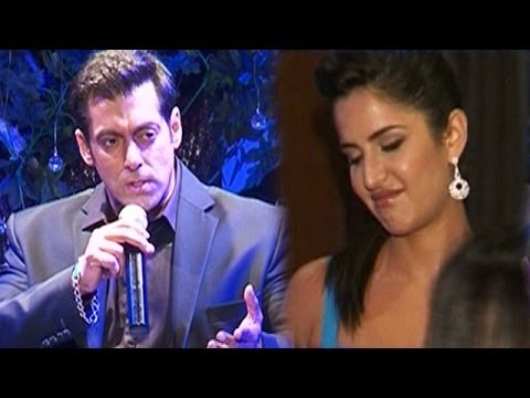 Planet Bollywood News - Why Salman Khan's marriage is getting delayed?, Katrina Kaif gets busy shooting commercials & more