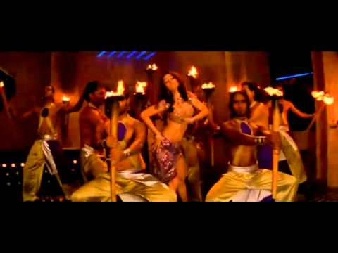 Abhi Toh Main Jawan Hoon   The Killer 2006  HD  Music Videos...