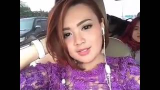 download lagu Wika Salim Vs Elybazar Duda Araban Smule gratis