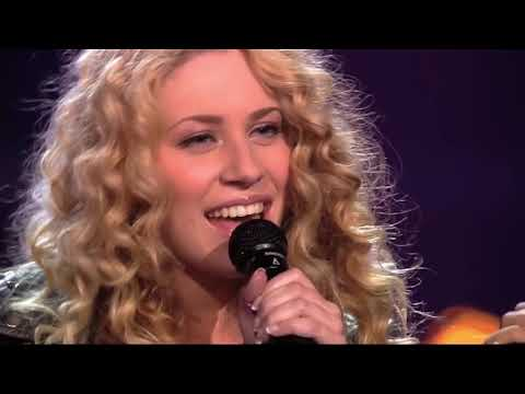 Download All Voice of Holland Winners Mp4 baru