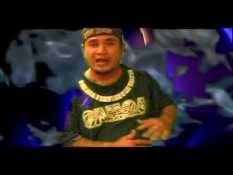 Samoan Music Video tamaiti A'oga - Exclusive Music Video 2011 By B-mac video