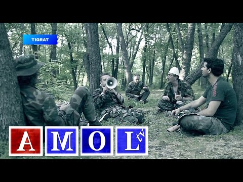 Taksirati ( kryeministri ) '' TIGRAT '' ( official video HD ) // Humor