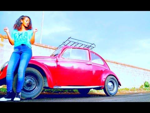 Dj Sami - Hewan Addis - New Ethiopian Music 2016