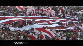 Vídeo 23 de River Plate