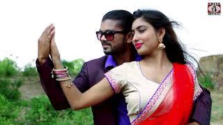 ❤ तारीफ़ ❤ | HD New Nagpuri Song 2017 | Tareef | Pawan Roy | DOP Akash Lohra
