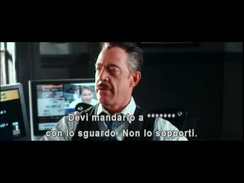 Spider-Man 2 - Bloopers (Sub Ita)