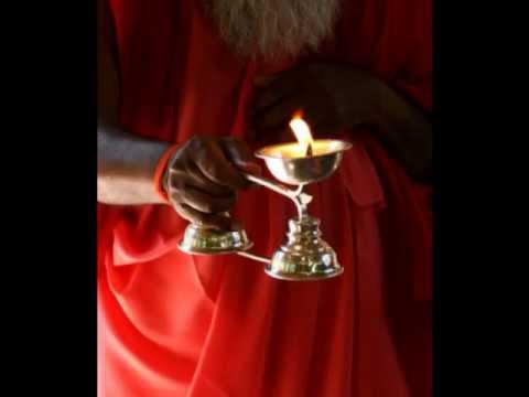 Sri Datta Stavam video