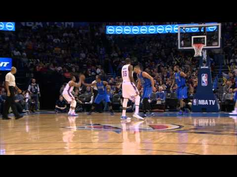 Russell Westbrook Propels Thunder Past Mavericks with 34 Points
